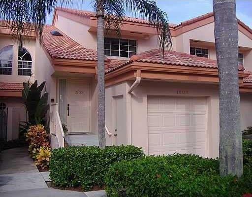 17260 Boca Club Boulevard 1503  Boca Raton, FL 33487