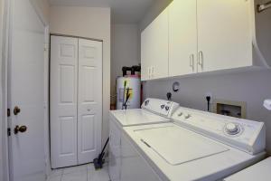 8230 Via Bella Boca Raton FL 33496