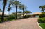 23 Stratford Drive, D, Boynton Beach, FL 33436