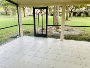 22420 Thousand Pines Lane Boca Raton FL 33428