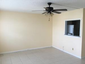 378 Chatham S S, West Palm Beach, FL 33417