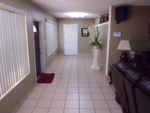 309 Nw Avenue D Belle Glade FL 33430