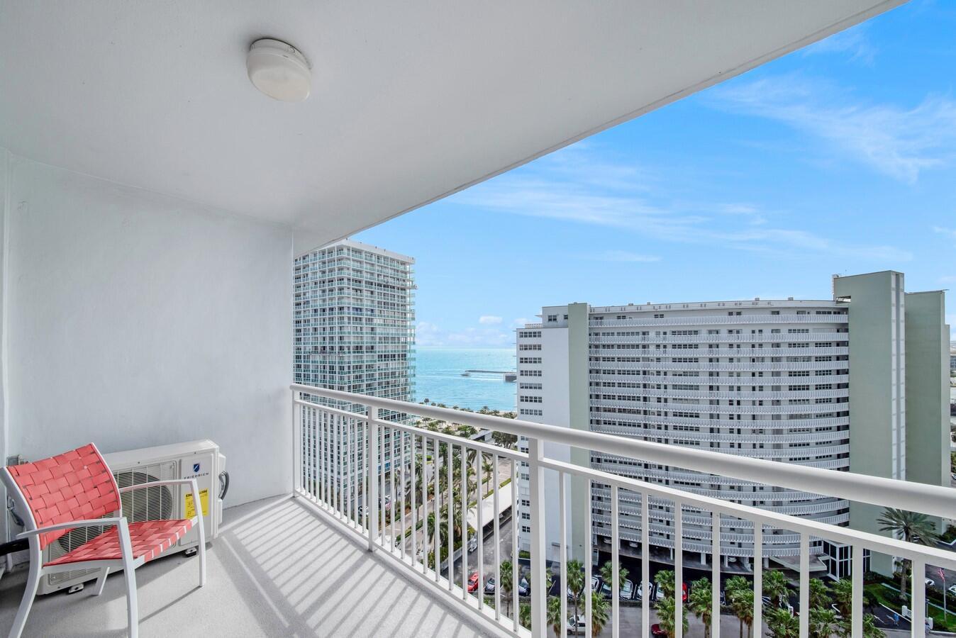 1920 S Ocean Drive 1704 Fort Lauderdale, FL 33316 photo 16