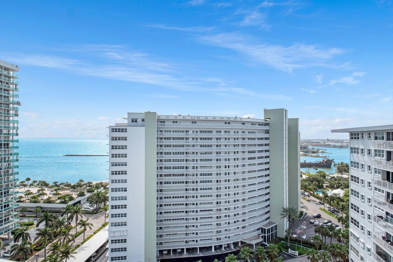 1920 S Ocean Drive 1704 Fort Lauderdale, FL 33316 photo 17