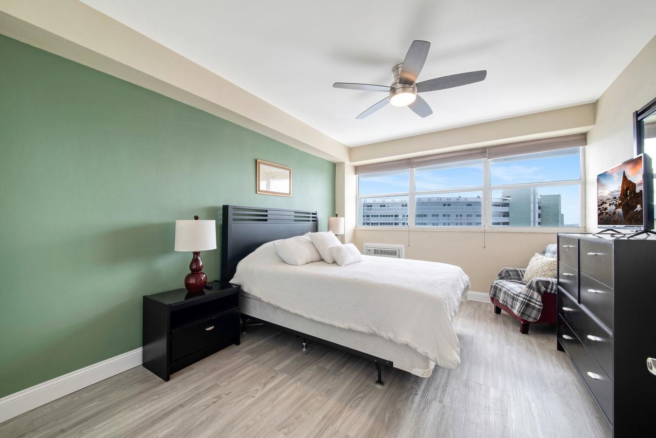 1920 S Ocean Drive 1704 Fort Lauderdale, FL 33316 photo 13