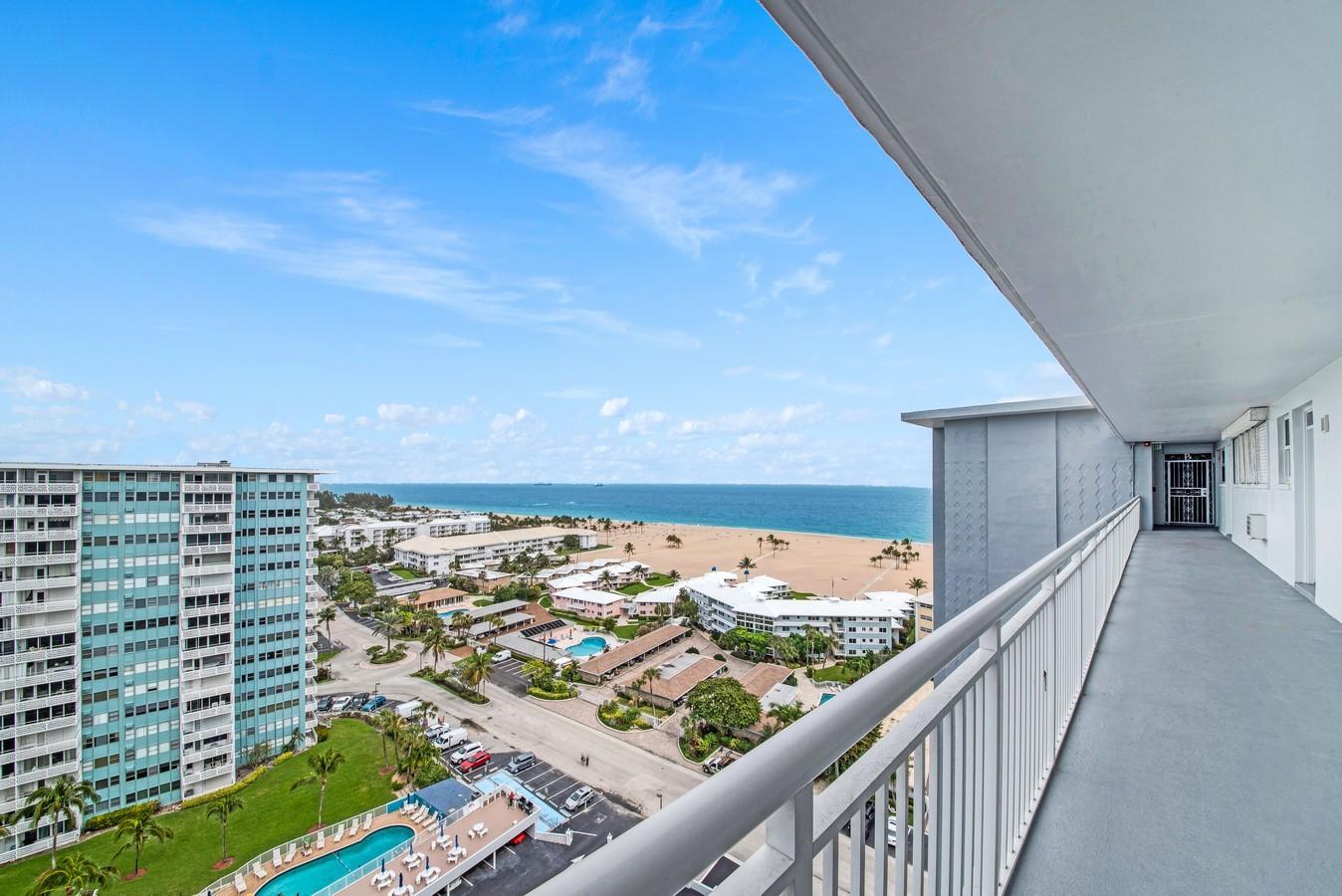 1920 S Ocean Drive 1704 Fort Lauderdale, FL 33316 photo 18