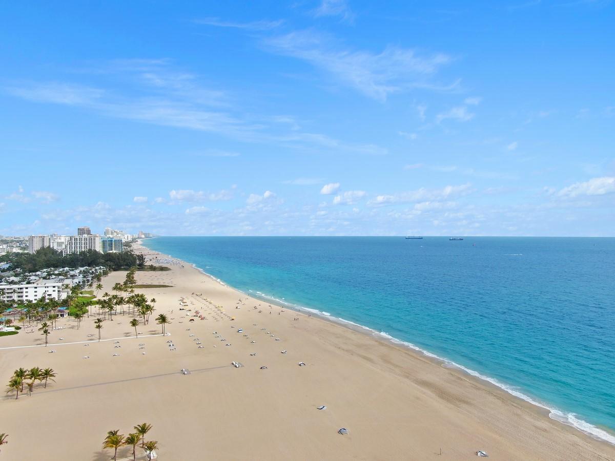 1920 S Ocean Drive 1704 Fort Lauderdale, FL 33316 photo 23