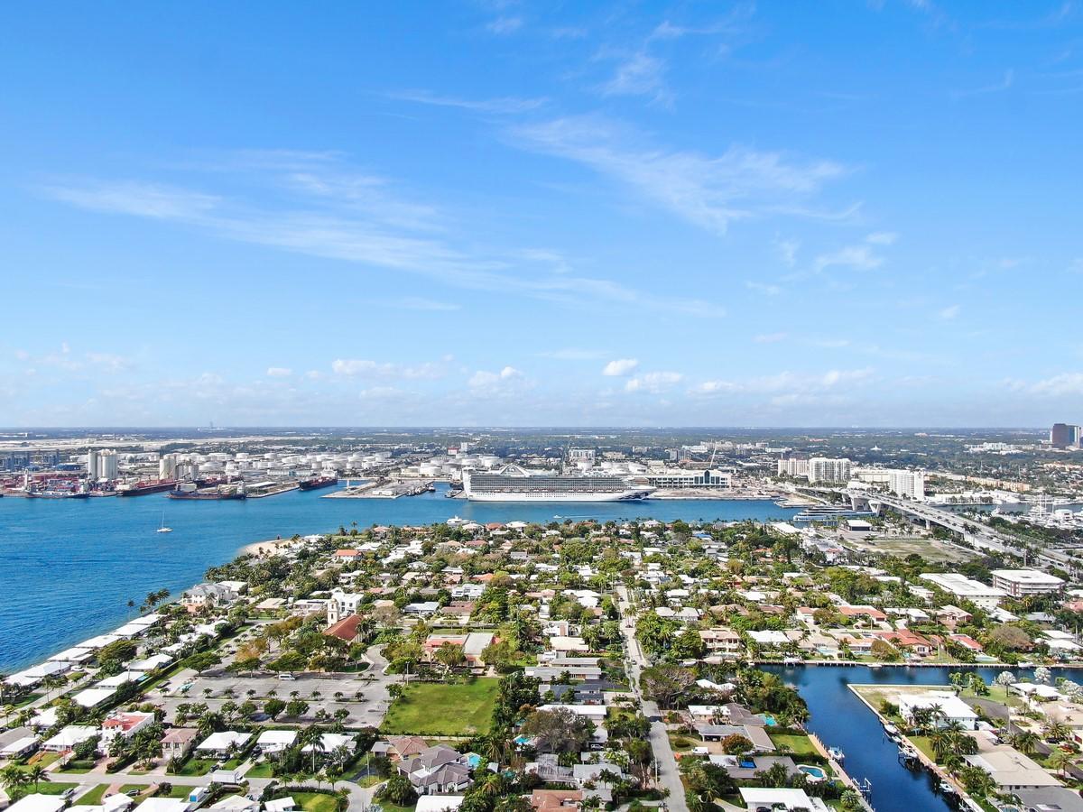 1920 S Ocean Drive 1704 Fort Lauderdale, FL 33316 photo 24