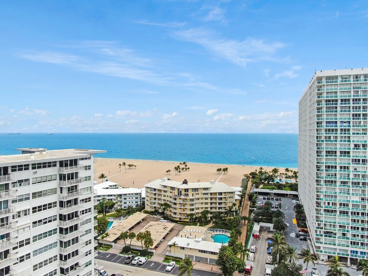 1920 S Ocean Drive 1704 Fort Lauderdale, FL 33316 photo 28