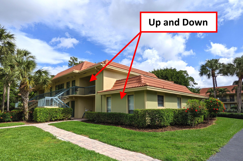 4611  Kittiwake Court  For Sale 10693351, FL