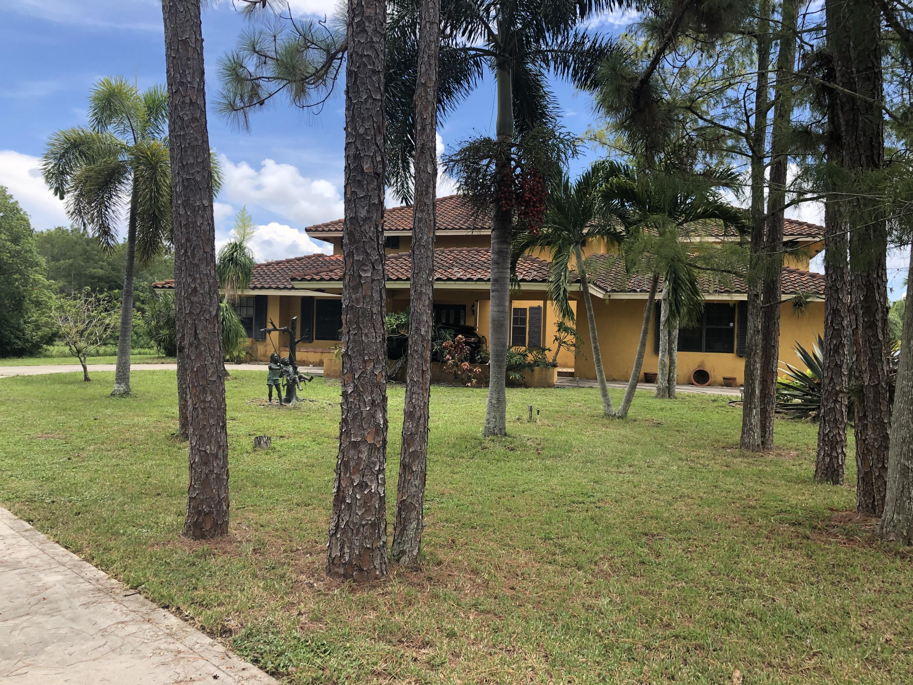 Lake Worth, Florida 33449, 3 Bedrooms Bedrooms, ,3 BathroomsBathrooms,Rental,For Rent,Piping Plover,RX-10693357