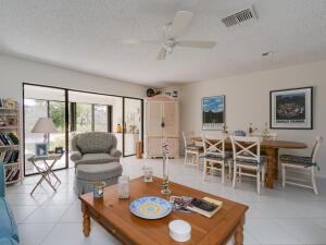 9232 Pecky Cypress Lane Boca Raton FL 33428