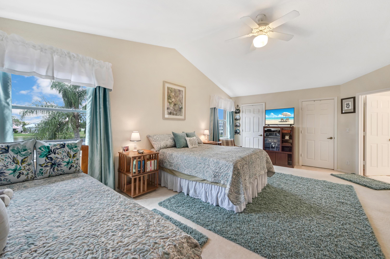 7287 Tillman Drive Lake Worth, FL 33467 photo 24