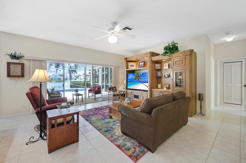 7287 Tillman Drive Lake Worth, FL 33467 photo 9