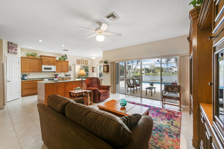 7287 Tillman Drive Lake Worth, FL 33467 photo 10