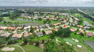 10784 Boca Woods Lane Boca Raton FL 33428