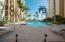 1801 N Flagler Drive, 407, West Palm Beach, FL 33407