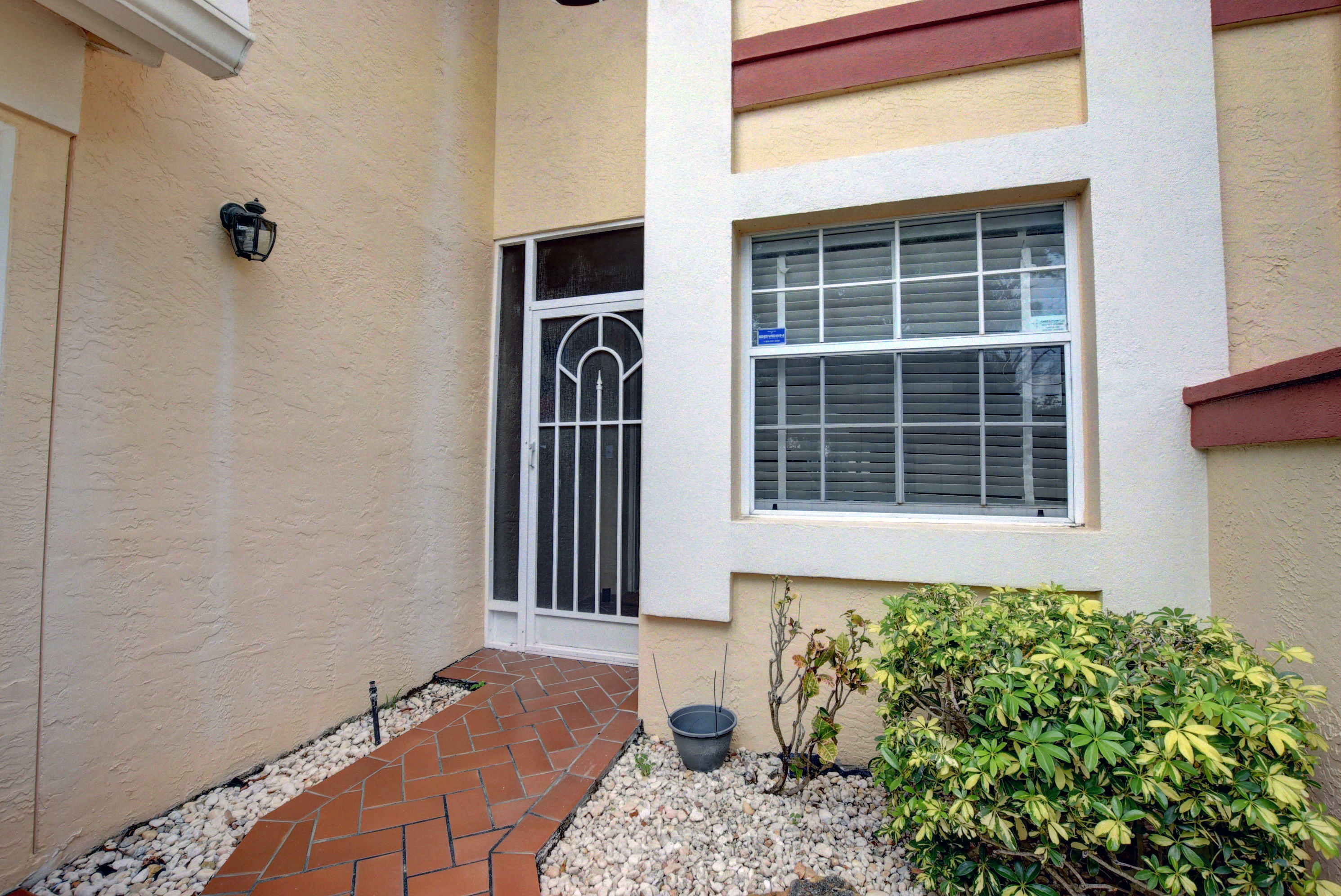 7408 Lake Meadow 101 Way 101 Boynton Beach, FL 33437 photo 9