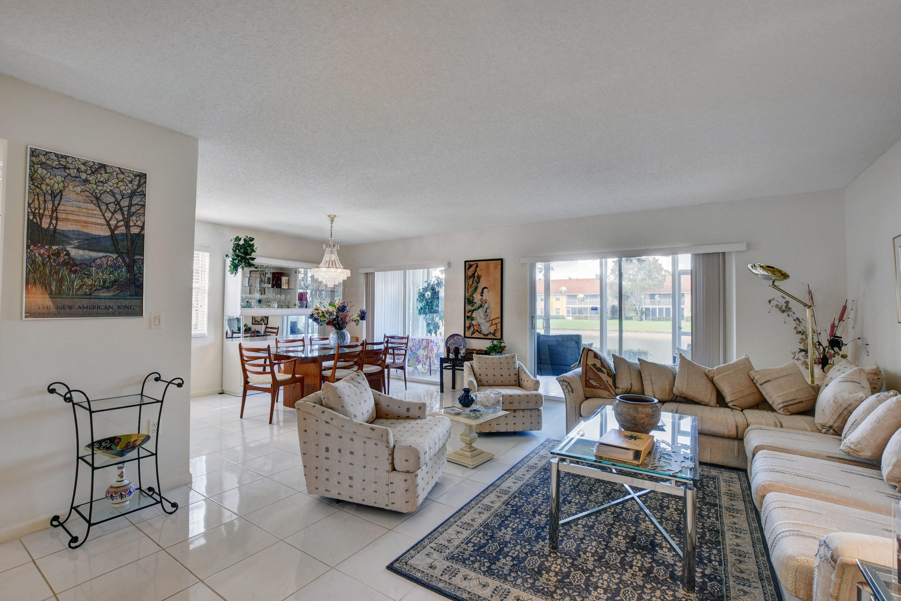 7408 Lake Meadow 101 Way 101 Boynton Beach, FL 33437 photo 12