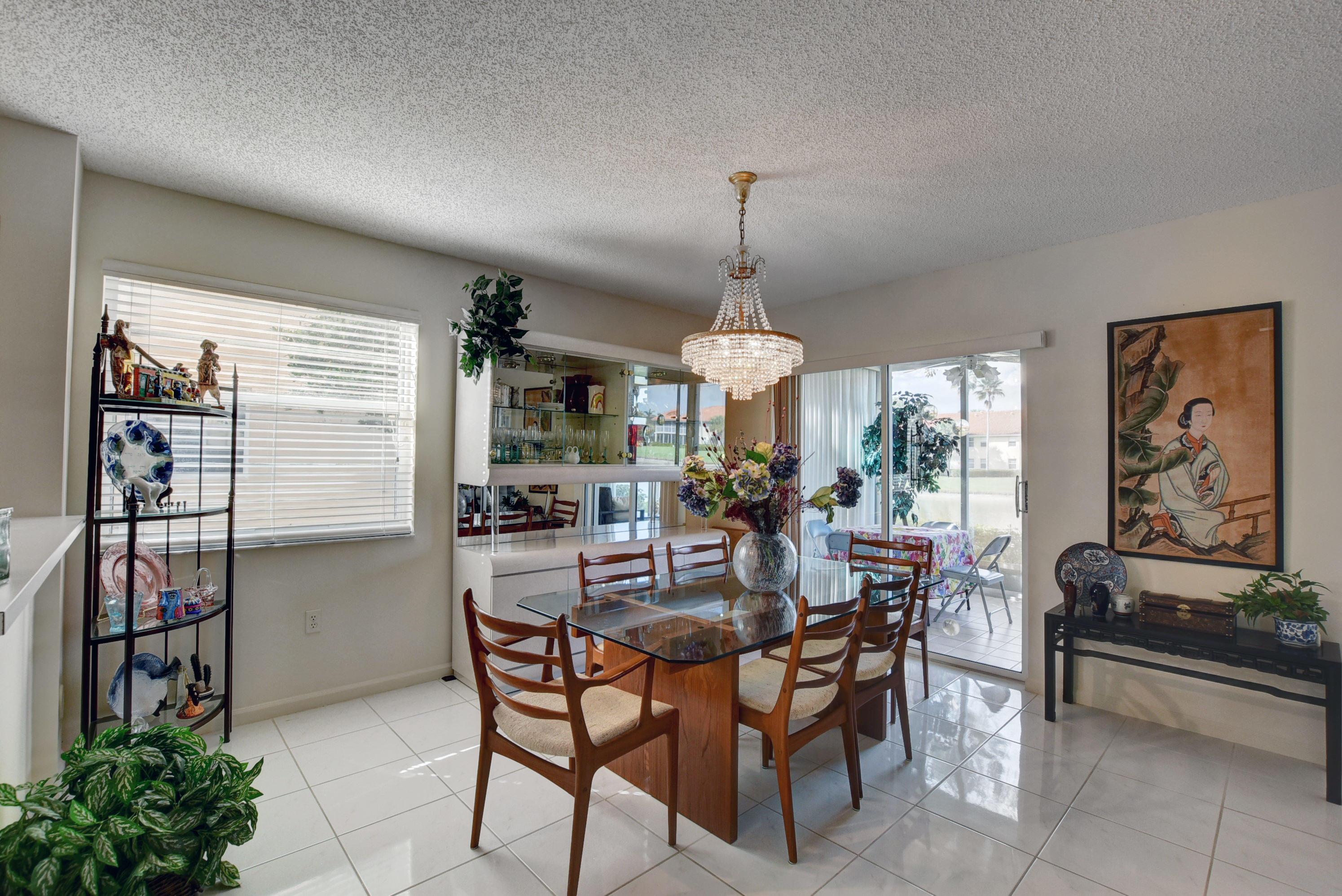 7408 Lake Meadow 101 Way 101 Boynton Beach, FL 33437 photo 16