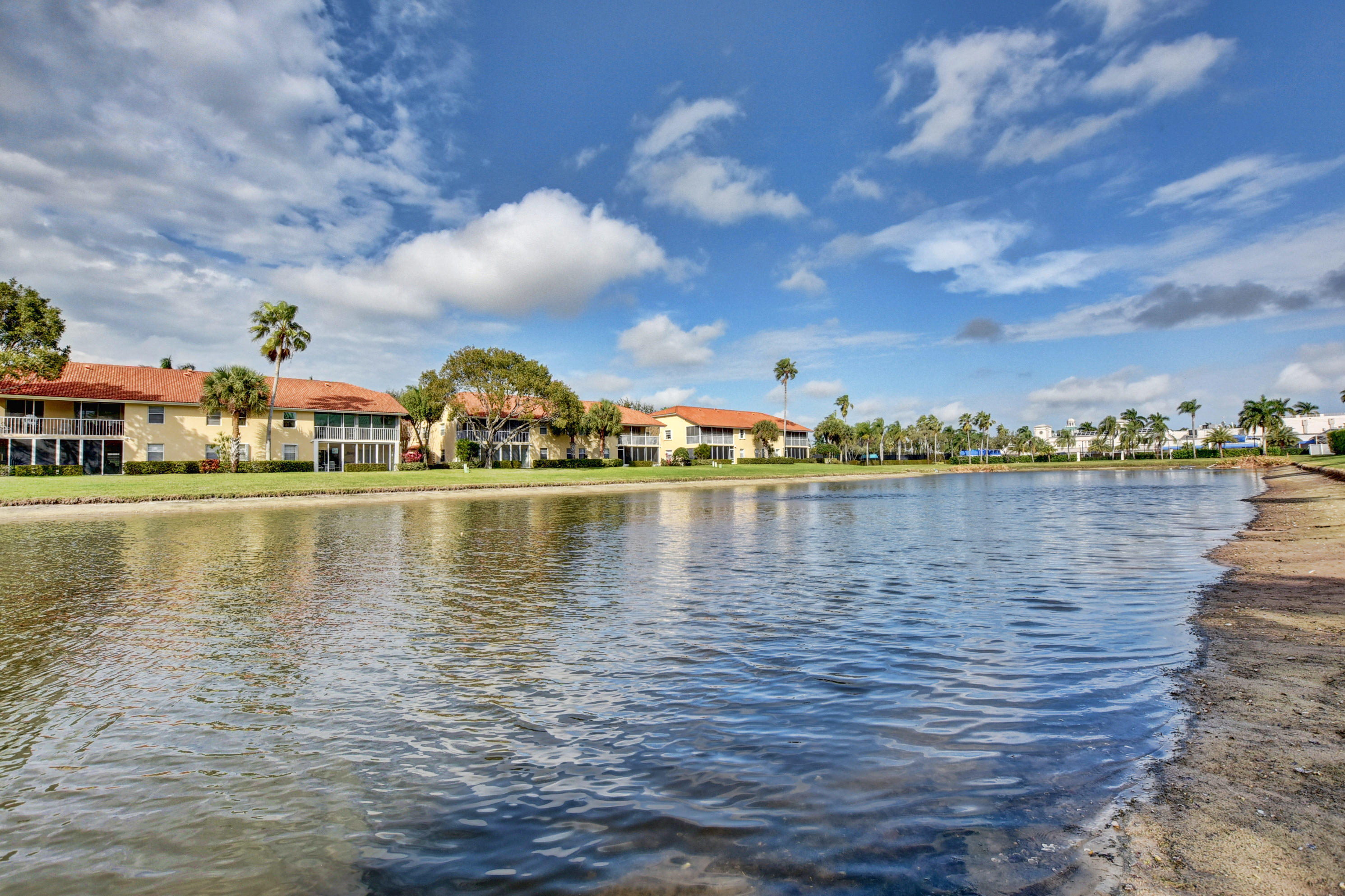 7408 Lake Meadow 101 Way 101 Boynton Beach, FL 33437 photo 35