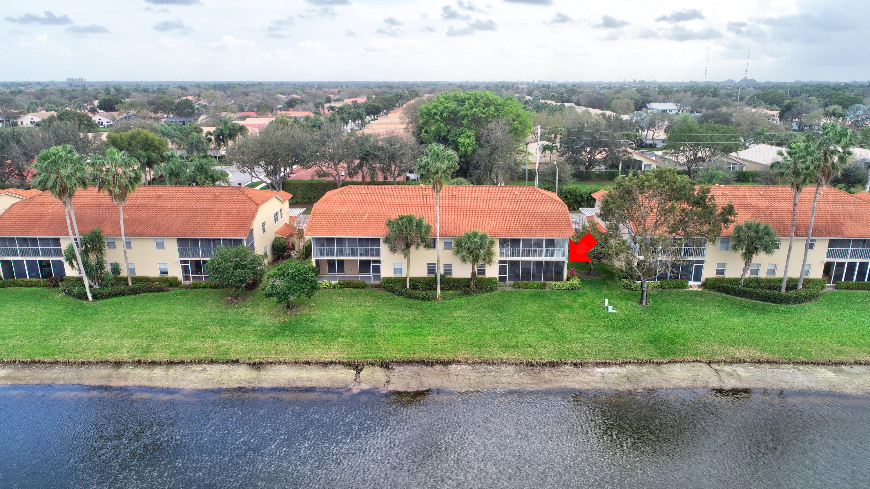 7408 Lake Meadow 101 Way 101 Boynton Beach, FL 33437 photo 43