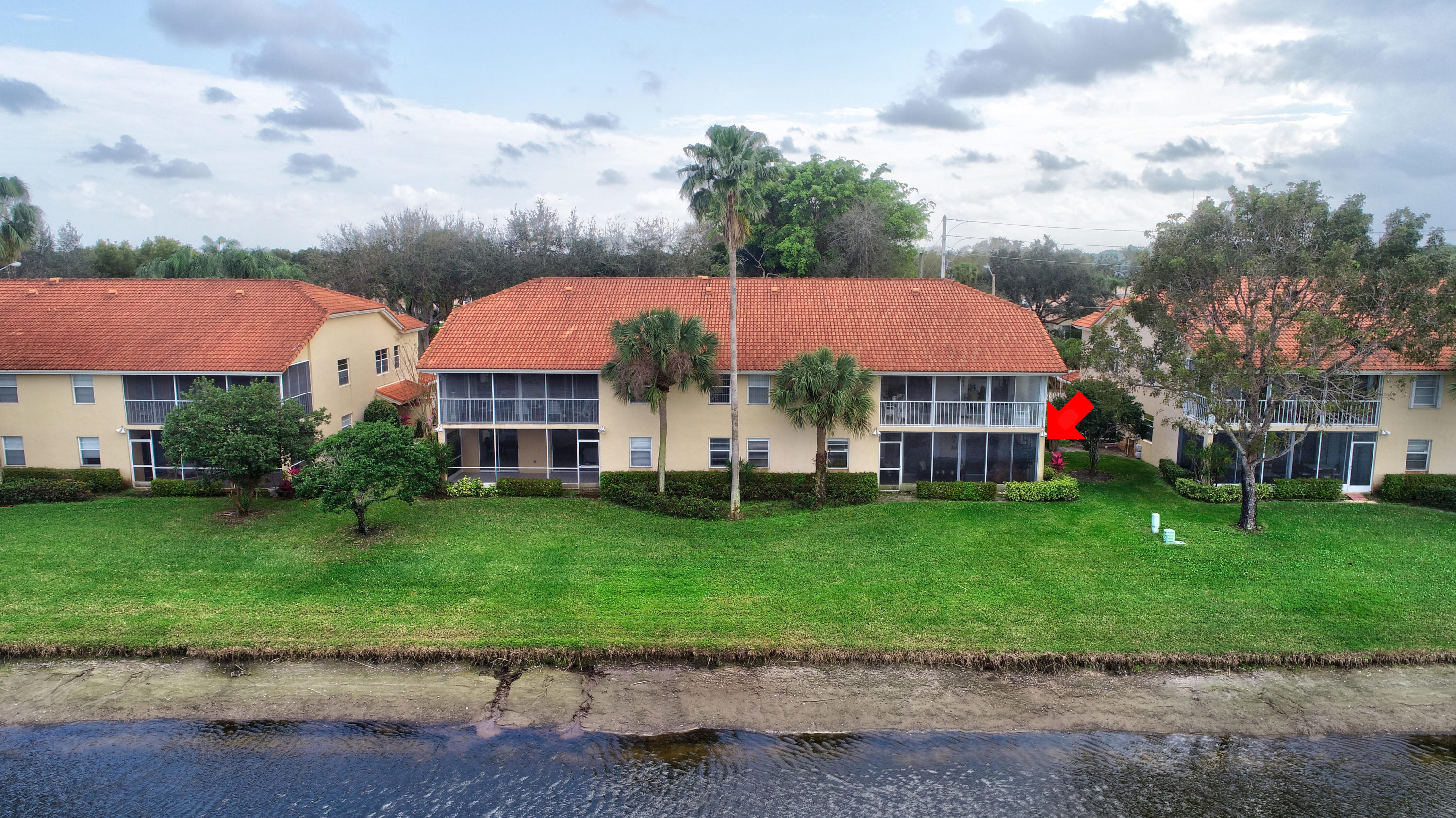 7408 Lake Meadow 101 Way 101 Boynton Beach, FL 33437 photo 44
