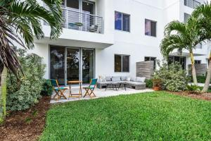 4140 Nw 17th Avenue Boca Raton FL 33431