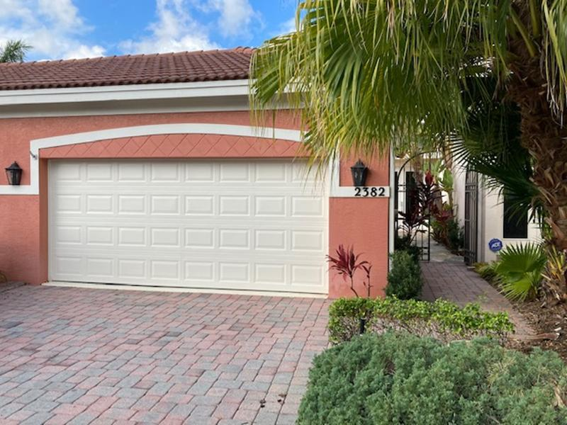 Home for sale in Palm Cove Golf And Yacht Club Palm City Florida