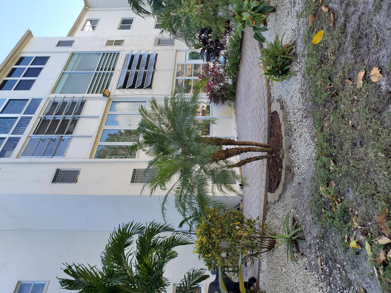2601 NE 3rd Court 104 Boynton Beach, FL 33435