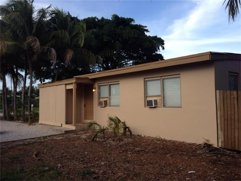Home for sale in SAN CASTLE 1ST AND 2ND ADDS Lake Worth Florida