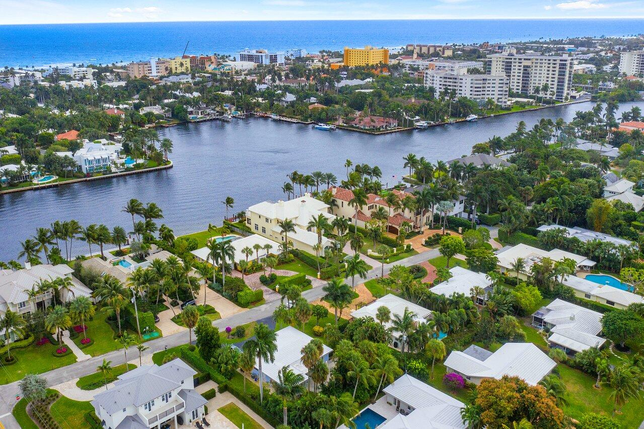 Home for sale in RUNNYMEDE Delray Beach Florida