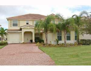 Home for sale in DIAMOND C RANCH POD A Royal Palm Beach Florida
