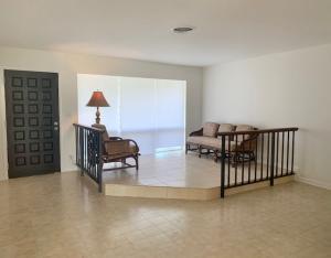 420 Sw 1st Street Boca Raton FL 33432