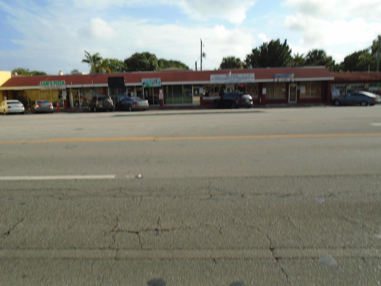 928 Belvedere Road  West Palm Beach FL 33405