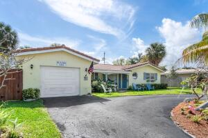 748 W Camino Real Boca Raton FL 33486
