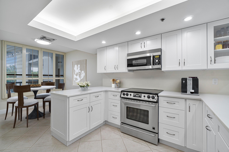 Home for sale in Boca Highlands / Evanton Baye Highland Beach Florida