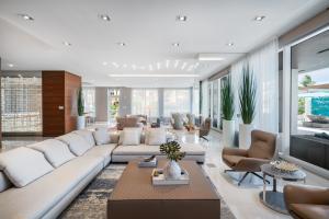 VB lounge 2