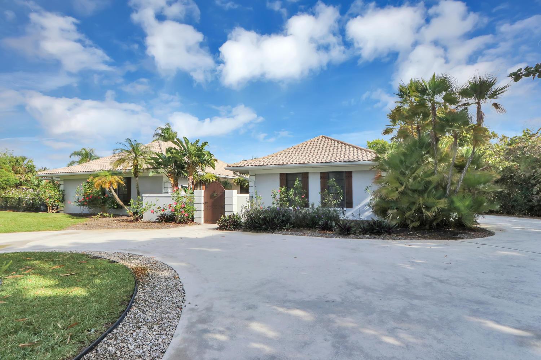 4301 SW Thistle Terrace Palm City, FL 34990