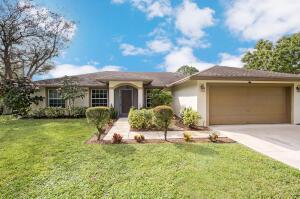 14688 11th Terrace, Loxahatchee Groves, FL 33470