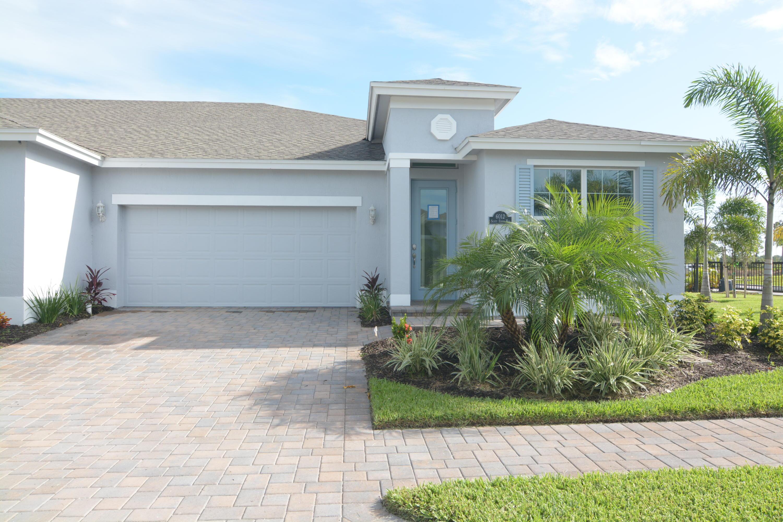 Photo of 6120 Scott Story Way, Vero Beach, FL 32967