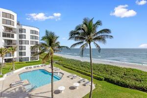 2575 S Ocean Boulevard, 205s, Highland Beach, FL 33487
