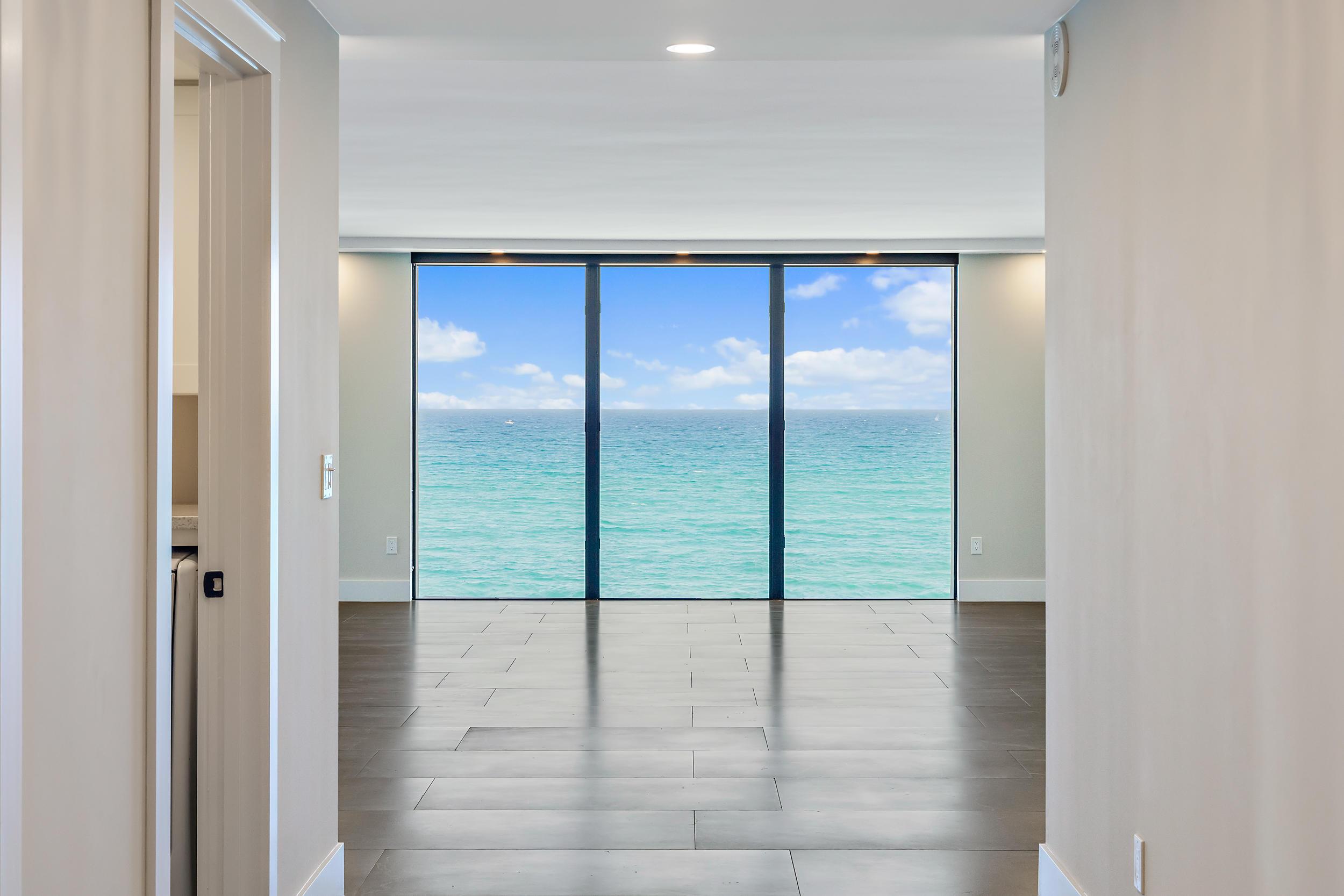 5380 N Ocean Drive 3-D For Sale 10695826, FL