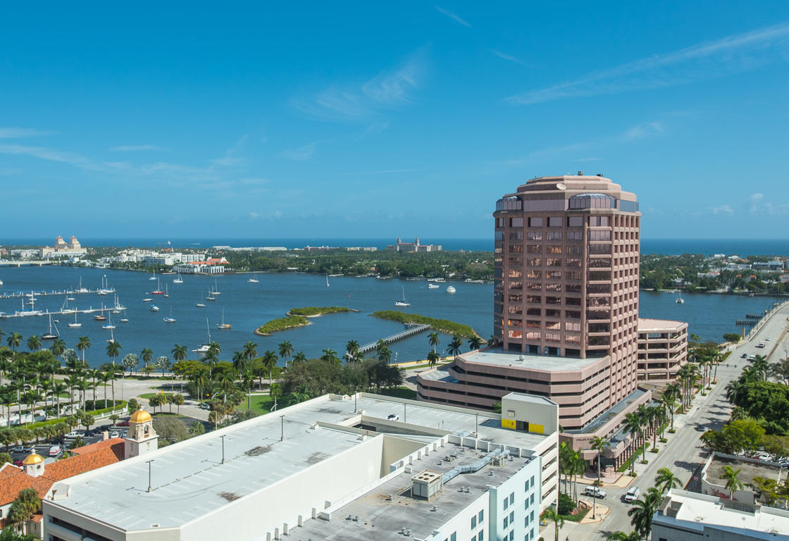 801 S Olive Avenue 412 For Sale 10694667, FL