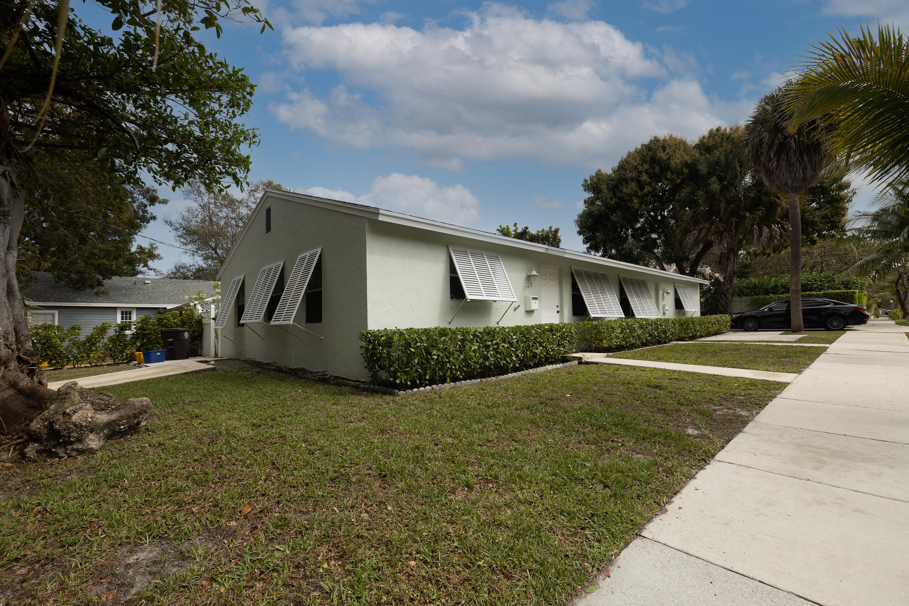 Home for sale in GRANDVIEW HEIGHTS West Palm Beach Florida