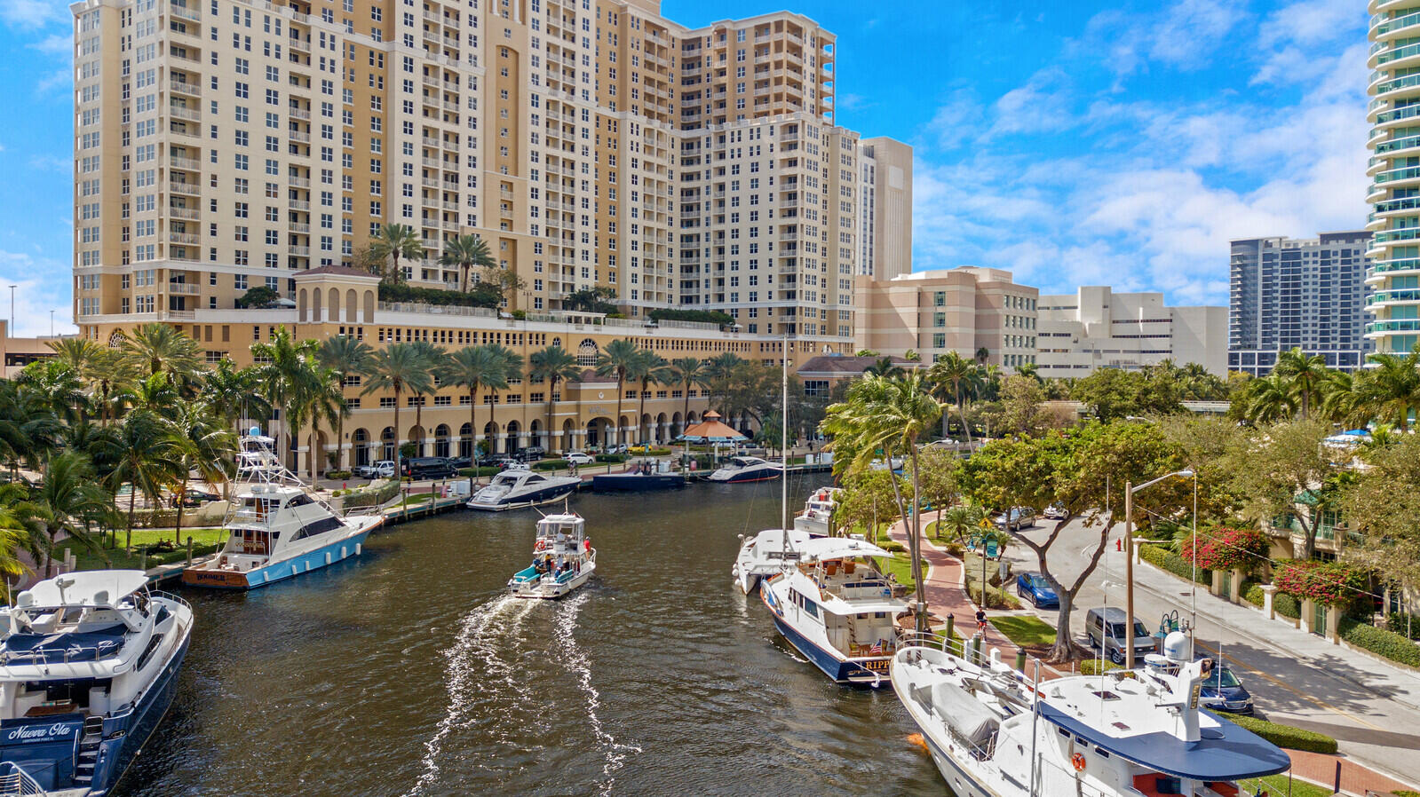 Home for sale in Nuriver Landing Fort Lauderdale Florida