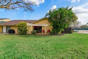 22560 Vistawood Way Boca Raton FL 33428