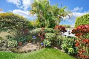 9652 Via Emilie Boca Raton FL 33428