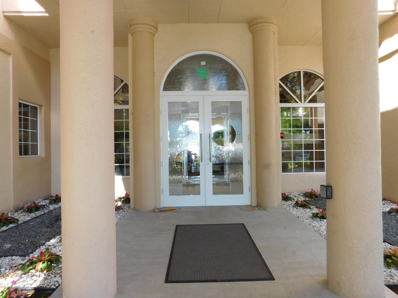5439 Verona Drive G Boynton Beach, FL 33437 photo 27