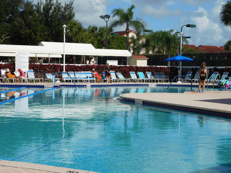 5439 Verona Drive G Boynton Beach, FL 33437 photo 40
